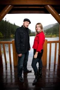 Haley&Nathan3