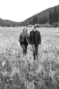 Haley&Nathan4