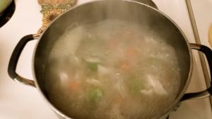 Soupboil